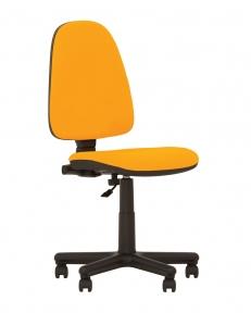 Крісло офісне PRESTIGE II GTS CPT PM60