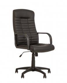Крісло керівника BOSS KD Tilt PL64