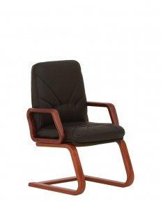 Крісло конференційне MANAGER extra CF LB