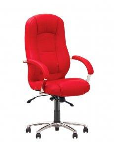 Крісло MODUS steel Anyfix AL68