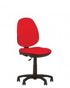 Крісло офісне COMFORT GTS CPT PL62