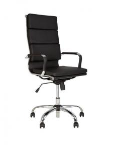 Крісло SLIM HB FX Tilt CHR68