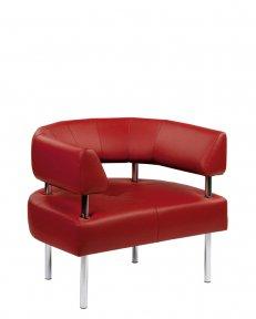 OFFICE крісло oкругле