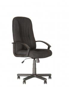 Крісло керівника CLASSIC Tilt PL64