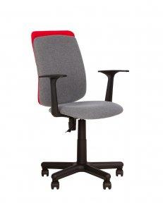 Крісло офісне VICTORY GTP Freestyle PM60