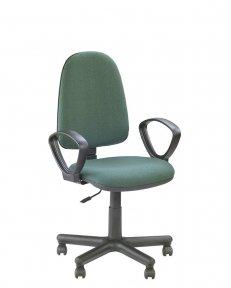 Крісло офісне PERFECT 10 GTP CPT PM60