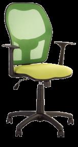 Крісло офісне MASTER net GTP SL PL62
