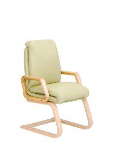Крісло конференційне NADIR extra CF LB