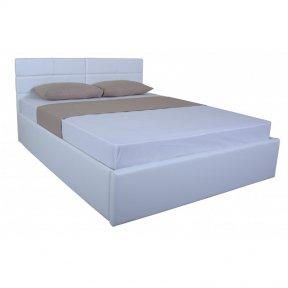 Ліжко LAGUNA lift 1600x2000 white