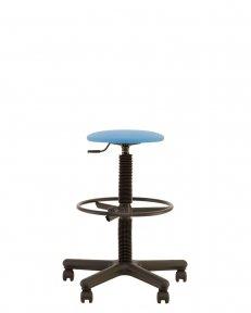 Крісло офісне STOOL GTS ring base PM60