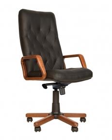 Крісло CUBA extra MPD EX1