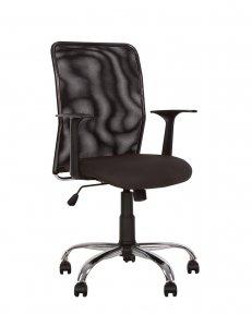 Крісло офісне NEXUS GTP SL CHR68
