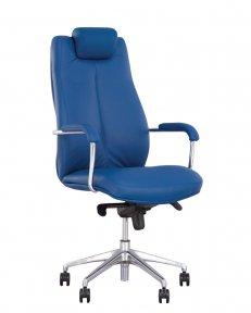 Крісло SONATA steel MPD AL70