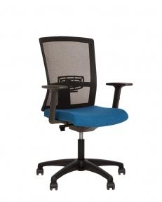 Крісло офісне STILO R SFB PL64