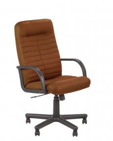 Крісло керівника ORMAN BX Tilt PM64