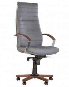 Крісло IRIS wood MPD EX4