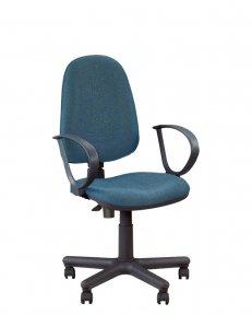 Крісло офісне JUPITER GTP ergo Freestyle PM60
