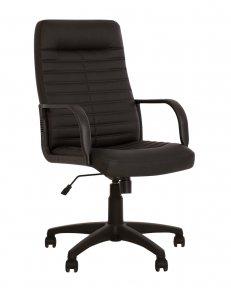 Крісло керівника ORMAN KD Tilt PL64