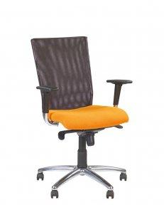 Крісло офісне EVOLUTION R TS AL68