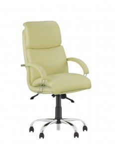 Крісло керівника NADIR steel Anyfix CHR68