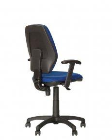 Крісло офісне MASTER GTR 5 Freestyle PL62