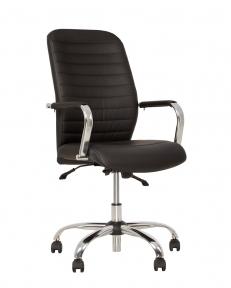 Крісло BRUNO Anyfix CHR68