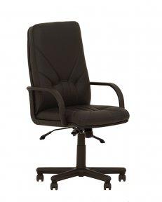 Крісло керівника MANAGER Anyfix PM64
