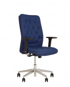 Крісло CHESTER R WA steel ST AL70