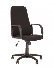 Крісло керівника DIPLOMAT KD Tilt PL64