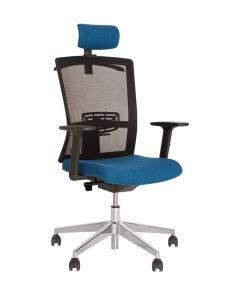 Крісло офісне STILO R HR SFB AL70