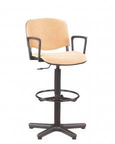 Крісло спеціальне ISO GTP ring base PM64 stopki