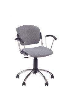 Крісло офісне ERA GTP chrome CHR10