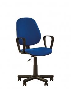 Крісло офісне FOREX GTP CPT PM60