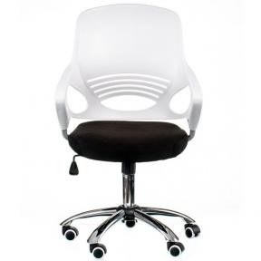 Крісло офісне Envy Black / White