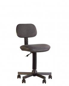 Крісло офісне LOGICA GTS MB55