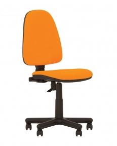 Крісло офісне PRESTIGE II GTS Freestyle PM60