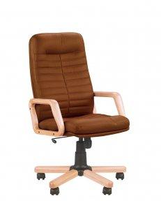 Крісло керівника ORMAN extra Tilt EX1