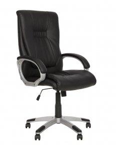 Крісло керівника FENIX Tilt PL35