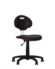 Крісло для лабораторій LABORANT GTS PL62