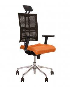 Крісло офісне @-MOTION R HRS ES AL32