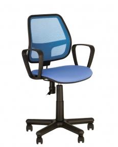 Крісло офісне ALFA GTP Freestyle PM60