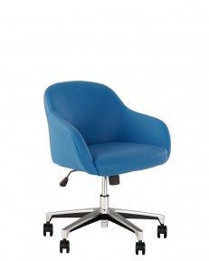 Крісло м'яке WAIT GTP Tilt AL70