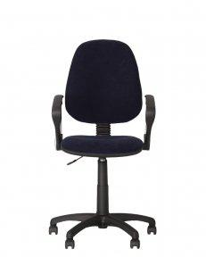 Крісло офісне GALANT GTP9 Freestyle PL62