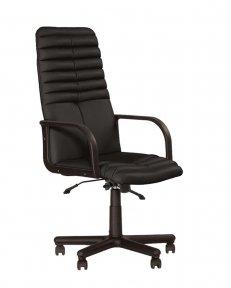 Крісло керівника GALAXY Anyfix PM64