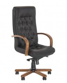 Крісло FIDEL EX