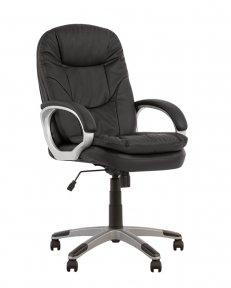 Крісло керівника BONN KD Tilt PL35