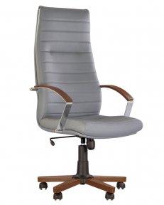 Крісло IRIS wood Tilt EX4