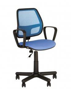 Крісло офісне ALFA GTP PM60