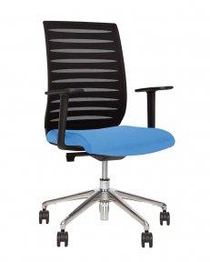 Крісло офісне XEON SFB AL70