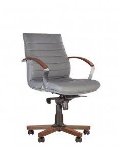 Крісло IRIS wood LB MPD EX4